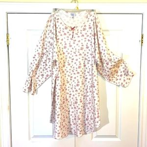 Country Pickens Ladies Nightgown